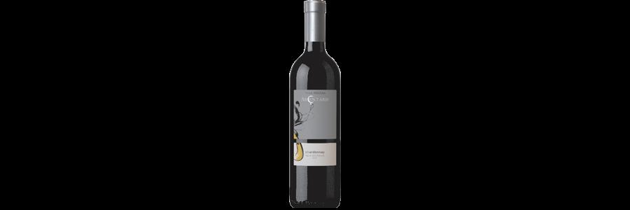 Arçentarie Chardonnay