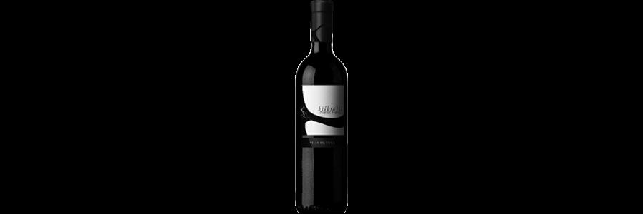 Silbrarii Pinot Nero